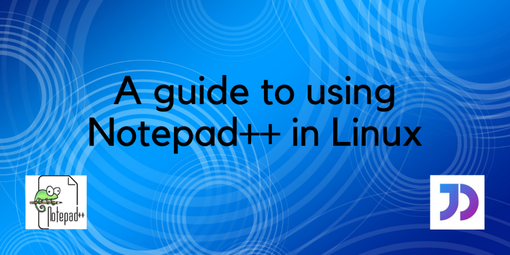 Notepad Featured Image
