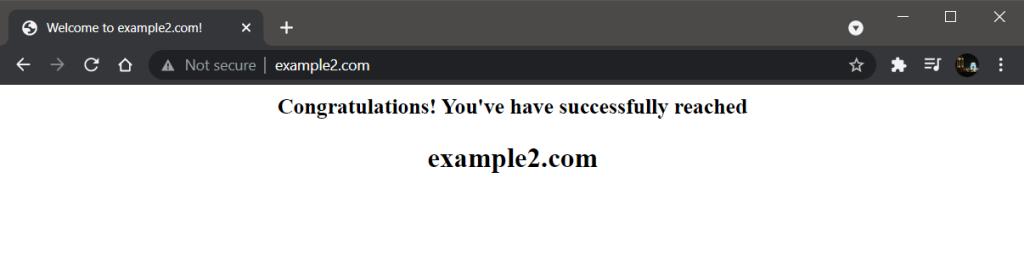 Example2.com